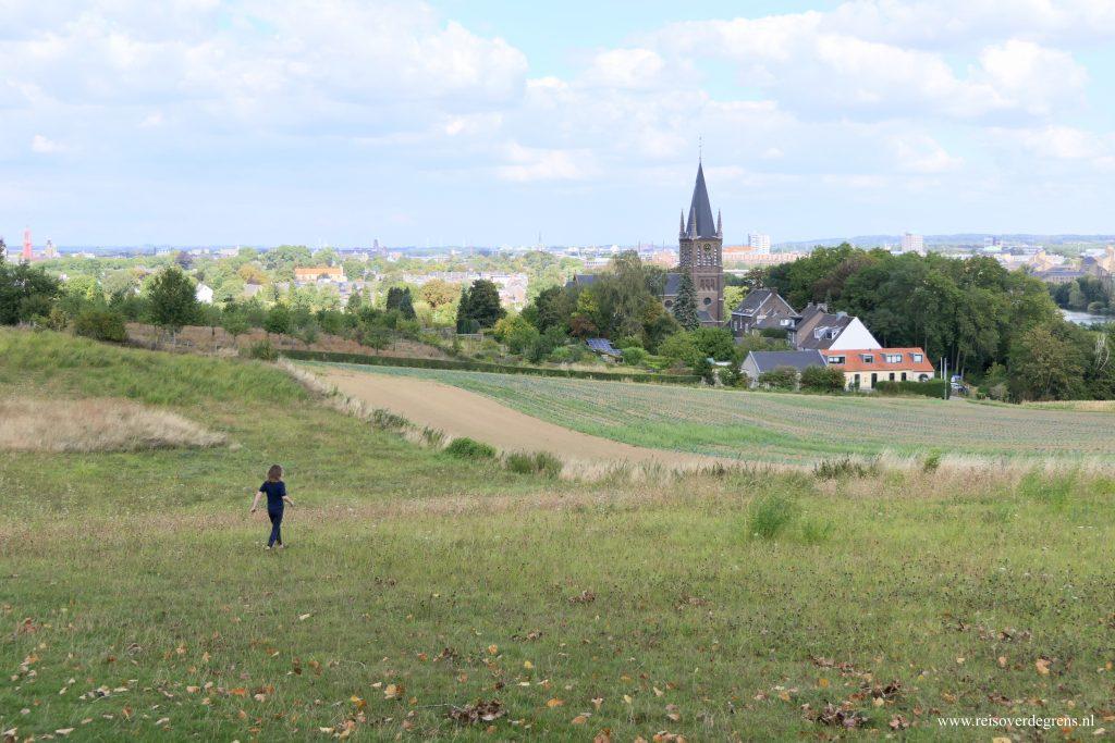 Sint-Pietersberg